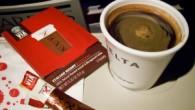 每天早上一杯咖啡提供每日的活力來源,由咖啡粉、砂糖、奶精與牛奶香料組成的即溶咖啡 […]