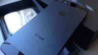 相信許多朋友已經將 iPhone、iPod touch 及 iPad 升級到 i […]