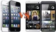 HTC One 還沒正式發表就引起各國網友議論紛紛,甚至還有「機皇」的封號,就連 […]
