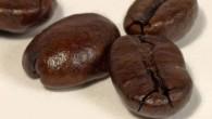 想要品嘗一杯美味的咖啡,就必須先挑選新鮮的咖啡豆。琳瑯滿目的咖啡店裡,又該怎麼挑 […]