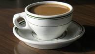 你可以品嚐純粹的黑咖啡,或許加一點糖奶,也可以像歐式咖啡多加點牛奶、奶泡,如果這 […]
