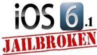 手上有 iPhone , iPad 等相關使用 iOS 6.1(6.0/ iph […]