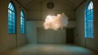 乍看之下,你以為這是 PhotoShop 或哪套修圖軟體繪製的雲彩嗎?其實這是荷 […]