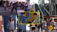 如果你在路上遇到有個人提著他新買的 iMac,你會多看一眼嗎?相信如果沒什麼特別 […]