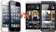 HTC ONE 全球首賣,要換新機的朋友有猶豫嗎?如果你還在 iPhone 5  […]