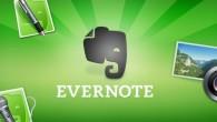 你是 Evernote 的愛用者嗎?那麼,請注意一下這篇新聞!前幾天,Evern […]