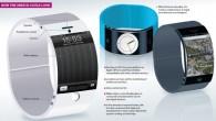 HTC 前幾天推出機皇 HTC ONE,Sony、Nokia 也在最近推出新款高 […]