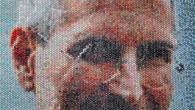 這幅賈伯斯畫像作品栩栩如真吧!當你一開始看到這幅畫像時,會不會以為它是以類似手法 […]