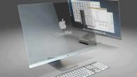在美國專利商標局最近公布的專利文件裡,Apple 公司取得兩項專利權,分別是多層 […]