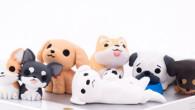 大家還記得去年超受歡迎一堆人喜歡的日本可愛貓咪手機耳機塞嗎?這個限量商品,當時因 […]