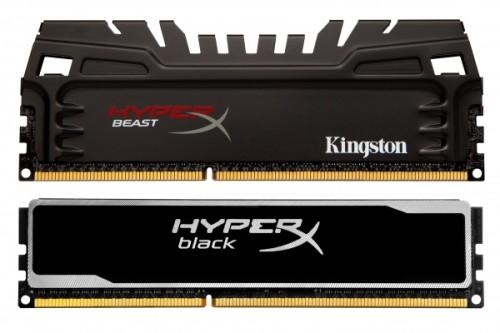 HyperX_Beast_Black_lr