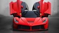 Bloomberg 最新的消息表示,法拉利 Ferrari 除了發表售價高價10 […]