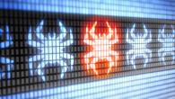 【2013 年03月21日 台北訊】駭客針對南韓主要銀行、媒體,以及個人電腦發動 […]