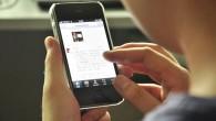 創市際為瞭解消費者使用智慧型手機的狀況,在2012年11月到2013年1月,與美 […]