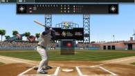 2013 World Baseball Classic 世界棒球經典賽共計有16 […]
