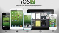 iOS 7 很有可能在今年 6 月的 WWDC 全球開發者大會上發表,雖然最近的 […]