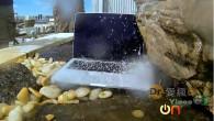 鋁合金打造的 MacBook Pro Retina 13吋的單價 47,900元 […]