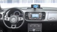 你心目中的經典復古車款是什麼?相信許多朋友心中的經典就是Volkswagen 大 […]