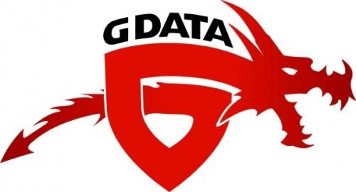 G_DATA_Dragons