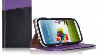 台北,台灣- 2013年4月- LUXA2為Samsung Galaxy S4  […]