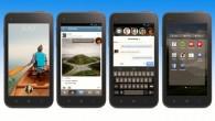 圖:「Facebook Home」的使用者評論分數,平均只有2.3顆星(滿分五顆 […]