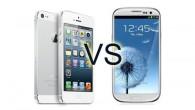 雖然相對於 Galaxy S4 而言,iPhone 5 已經算是去年的手機款式了 […]