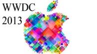 繼 Apple 執行長 Tim Cook 公開1~3月財報之後,公布今年第一次發 […]