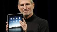 當 Apple 發表 iPad 時,許多人一開始並不看好它,但如今卻是幾乎人手一 […]