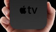 你有買 Apple TV 第三代嗎?你的 Apple TV Wi-Fi 連線正常 […]