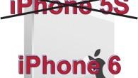 Tim Cook 請大家期待 9 月,Apple 才會發表新產品,但許多想換新機 […]