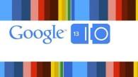 Google I/O 2013 大會這次在 美國舊金山 Mosco […]