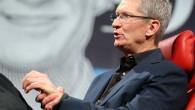 Apple 公司對於產品的保密程度可以說是業界最高,對於各項未來性的產品一律封口 […]