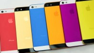 iPhone 5 真的要來了嗎?知情人士跟中國知名的威鋒網爆料說 iPhone  […]