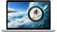 精準推測 Apple 發表各項產品的凱基證券分析師 Ming-Chi Kuo(中 […]
