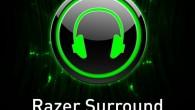 高階精密遊戲、生活型態周邊裝置、軟體及系統開發製造商 Razer™ (雷蛇)宣佈 […]