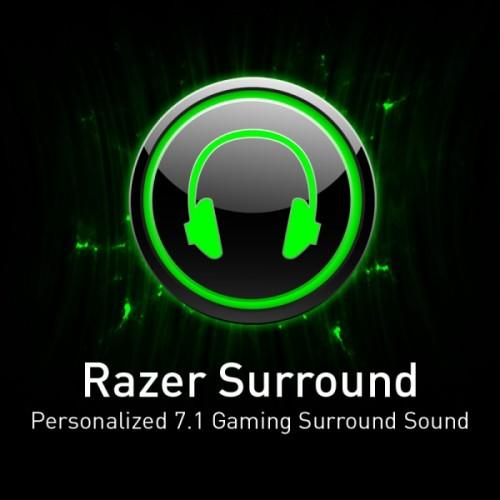 1_Razer Razer Surround