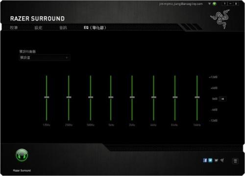 5_Razer Surround
