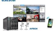 專注於網路儲存裝置 (NAS) 設計及相關軟硬體的研發與整合創的華芸科技 (AS […]