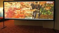 第15屆讀者文摘「信譽品牌」日前公布得獎名單,影像科技領導品牌Epson以投影機 […]