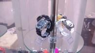 Martian Watches 智慧手錶中文名稱叫做摩絢錶,它是一款透過藍芽連結 […]