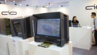展場辦活動時,如果需要讓現場朋友體驗電腦時,若搬 PC 去,要拆拆裝裝零件實在麻 […]