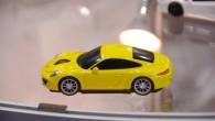 奇怪了!南港展覽館的 Computex 會場中,怎麼會有汽車模型展示呢?看到這, […]