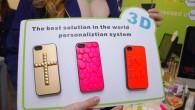 市面上的手機保護殼百百款,從便宜的幾十塊到昂貴的上千元都任君挑選,雖然每一款都匠 […]