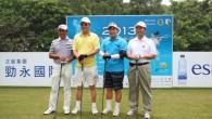 「2013 PQI科技盃高爾夫球公開賽」是台灣科技界的運動盛事,連續兩年與台巡賽 […]