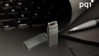 正崴集團PQI (勁永國際)推出 i-Mont 隨身碟,它採用 USB 3.0  […]