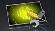 Android 系統一直存在著用戶隱私被竊取的事情,相信許多使用者也一直很小心使 […]