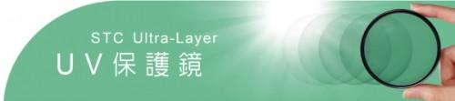 banner-001411112