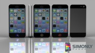 Apple 執行長要大家期待秋天的發表會,不知道備受關注的 iOS 設備將會有什 […]