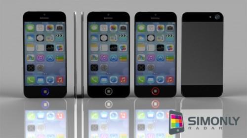 iPhone-5S-render