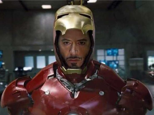 if-htc-really-did-sign-a-12-million-deal-with-robert-downey